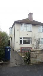 Thumbnail 4 bed detached house to rent in Hendred Street, Cowley