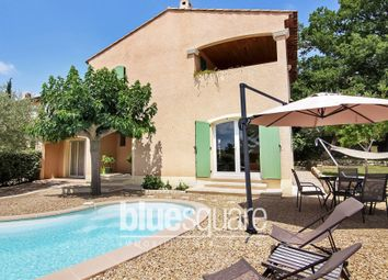 Thumbnail 4 bed property for sale in Callian, Var, 83440, France