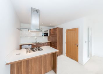 Thumbnail 1 bed flat to rent in Hawksworth House, Tetty Way, Bromley