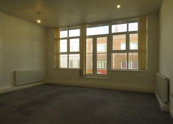 Thumbnail 2 bed flat to rent in King Street, Great Yarmouth