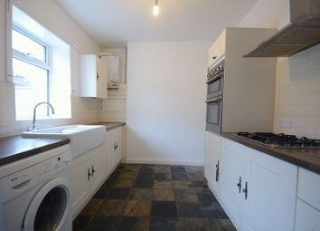 Thumbnail 3 bed terraced house to rent in Alliance Business Park, Corporation Street, Accrington