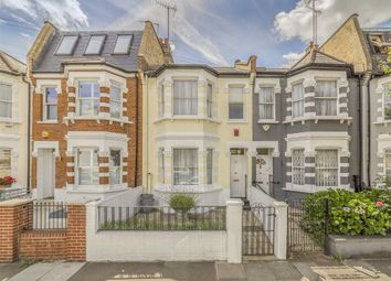 Thumbnail 4 bedroom property for sale in Settrington Road, London