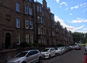 Thumbnail 2 bed flat to rent in Bellefield Avenue, West End, Dundee