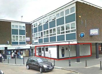 Thumbnail Retail premises to let in 12, Broadway North, High Road, Pitsea