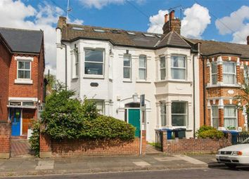 Thumbnail 4 bed terraced house for sale in Shakespeare Road, Acton, London