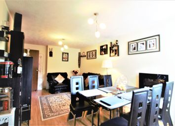 Thumbnail 3 bed flat to rent in Vicars Bridge Close, Alperton