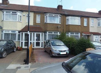 Thumbnail 2 bed terraced house for sale in Larmans Road, Enfield