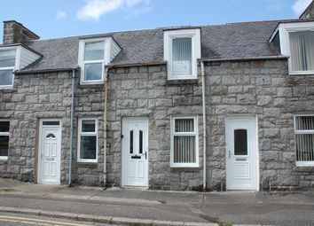 Thumbnail 2 bed flat for sale in 110 Copland Street, Dalbeattie