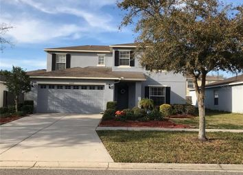 Thumbnail Property for sale in 31009 Mandolin Cay Avenue, Wesley Chapel, Florida, United States Of America