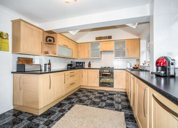 3 bed detached house for sale in Cedar Grove, Hempstead, Gillingham ME7