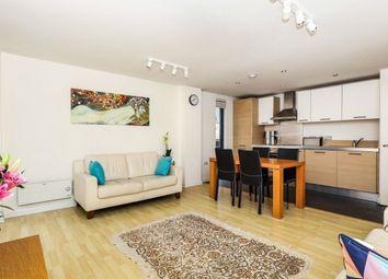 Thumbnail 2 bed flat to rent in 2 Trafalgar Street, Sheffield