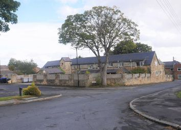 Commercial Property For Sale In Belmont Industrial Estate