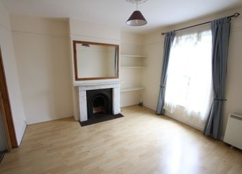 Thumbnail 1 bed flat to rent in Middleton Road, Banbury