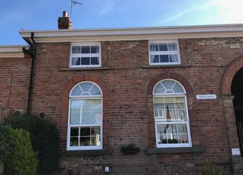 Thumbnail 1 bed flat for sale in Station Court, Hornsea, East Yorkshire