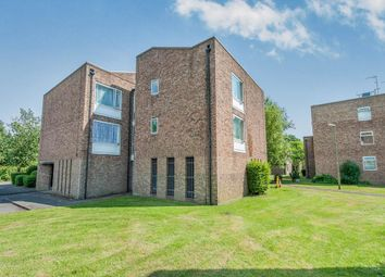 Thumbnail Studio for sale in De Havilland Way, Stanwell, Staines