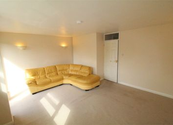 Thumbnail 2 bed flat to rent in Stanmore Hill, Stanmore, Middlesex