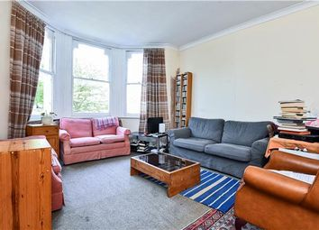 Thumbnail 1 bed flat for sale in Culverden Road, London