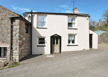 Thumbnail 2 bed cottage for sale in Glen Cottage, Crosby Garrett, Kirkby Stephen, Cumbria