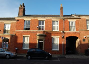 Thumbnail Office to let in St Georges Street, Chorley