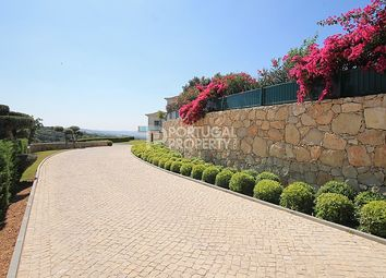 Thumbnail 4 bed villa for sale in Loule, Algarve, Portugal