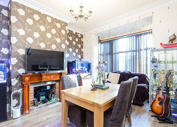Thumbnail 4 bed terraced house for sale in Turncroft Road, Darwen