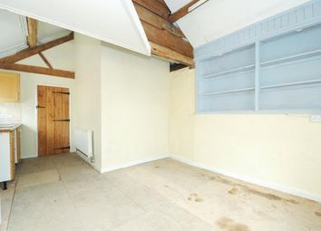 Thumbnail 1 bed detached bungalow for sale in New Radnor, Presteigne