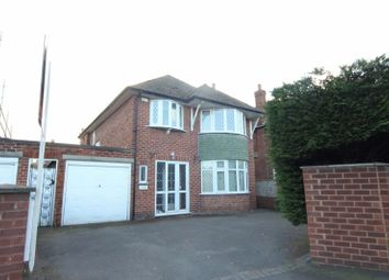 Thumbnail 4 bed detached house for sale in Birkenhead Road, Meols, Wirral