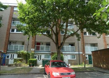 1 bed maisonette to rent in Acrefield House, Belle Vue Estate, London, Greater London NW4