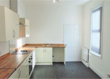 3 bed terraced house to rent in John Candlish Road, Sunderland SR4