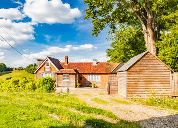 Thumbnail 3 bed detached house to rent in The Stables, Goring On Thames