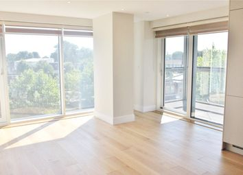 Thumbnail 2 bed flat to rent in Northway House, 4 Acton Walk, Whetstone, London