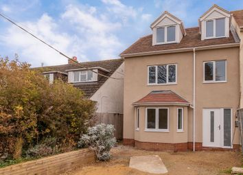 Oxford Road, Abingdon OX14. 2 bed flat for sale