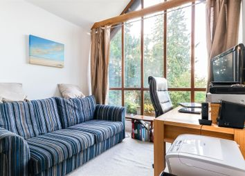 Thumbnail 3 bed property for sale in Chapel Lane, Forest Row
