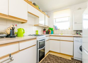 Thumbnail 2 bedroom flat for sale in Katherine Road, East Ham