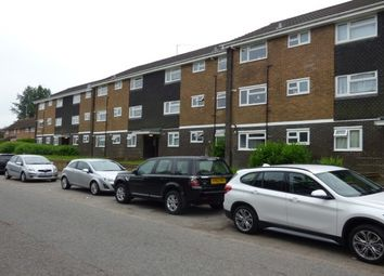 Thumbnail 2 bed flat to rent in Hutton Drive, Hutton, Brentwood