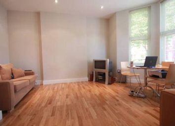 Thumbnail 1 bed farmhouse to rent in Skardu Road, London