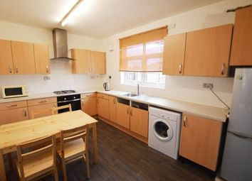 Thumbnail 3 bed semi-detached house to rent in Queen Mary Road, Manor, Sheffield