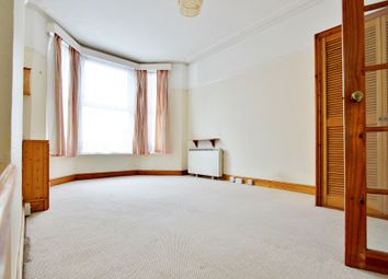 Thumbnail Studio for sale in Western Place, Worthing
