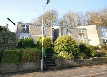 Thumbnail 1 bed flat to rent in Trevithick Road, Truro, Cornwall