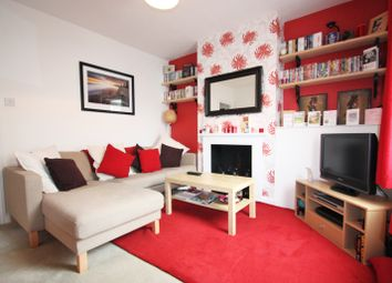 Thumbnail 2 bed terraced house to rent in Sussex Road, South Croydon, Surrey