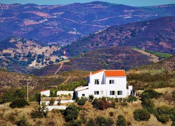 Thumbnail 3 bed detached house for sale in Santa Catarina Da Fonte Do Bispo, 8800, Portugal