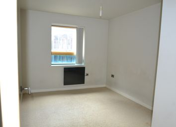 Thumbnail 2 bedroom flat to rent in I Quarter, Blonk Street, City Centre, Sheffield