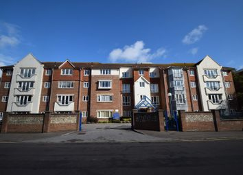 Thumbnail 2 bed flat for sale in Southfields Road, Eastbourne