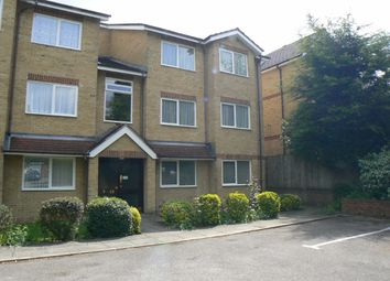 Thumbnail 2 bed flat to rent in Pinetree Lodge, 7 Durham Avenue, Bromley