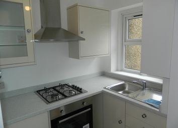 Thumbnail 2 bed maisonette for sale in Alton Place, Willoughby Road, Langley, Berkshire