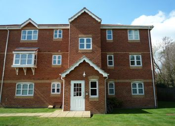 Thumbnail 2 bedroom flat to rent in Twickenham Place, Woodfield Road, Surrey