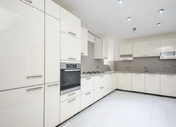 Thumbnail 4 bed semi-detached house to rent in Ashley Lane, Hendon NW4,