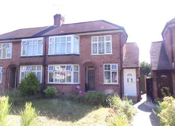 2 bed maisonette for sale in Hallside Road, Enfield, London EN1
