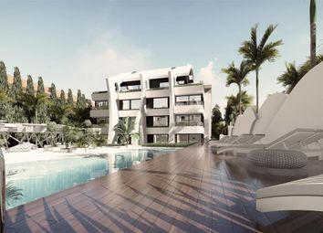 Thumbnail 2 bed apartment for sale in Carib Playa, Malaga, Spain