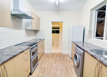 Thumbnail 3 bed end terrace house to rent in Hatherley Gardens, Eastham